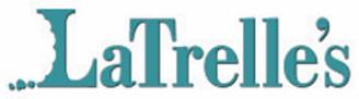 Latrelle's Logo